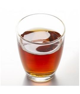 Organic Rum Flavor Oil