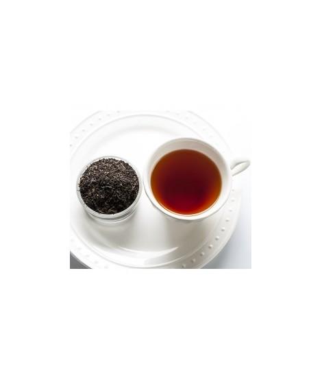Organic Tea Flavor Oil