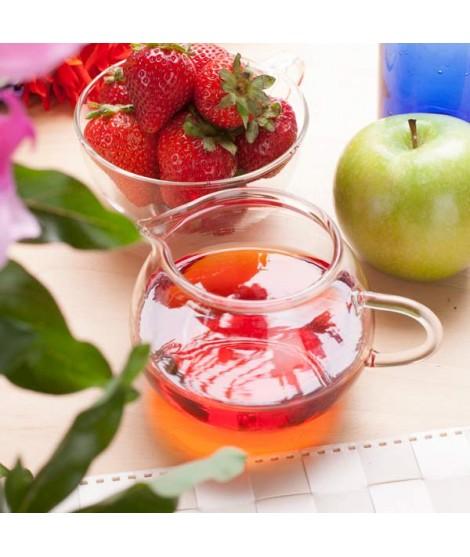 Bordeaux Cherry Flavor Extract