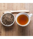 Rooibos Tea, Orange Flavor, Bulk