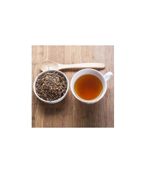 Rooibos Tea Box of 24 tea bags - Unflavored