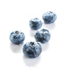 Blueberry Extract, Organic