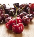 Organic Bordeaux Cherry Flavor Extract