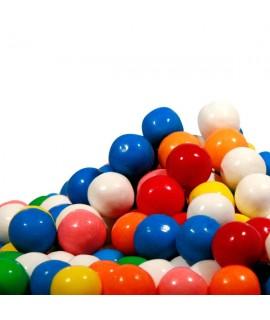 Organic Bubble Gum Flavor Extract