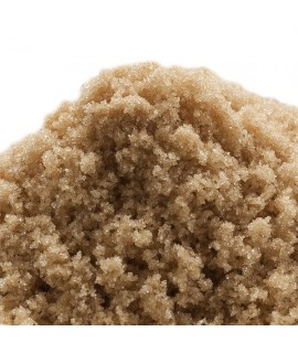 Organic Burnt Sugar Flavor Extract