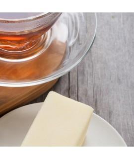 Organic Butter Rum Flavor Extract