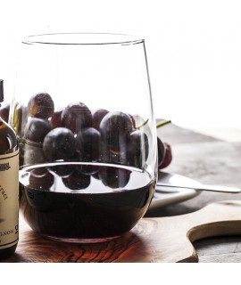 Organic Cabernet Sauvignon Flavor Extract
