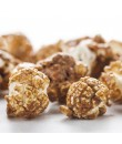 Organic Caramel Corn Flavor Extract