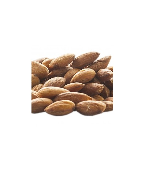 Organic Almond Flavor Powder
