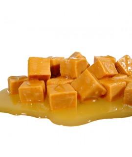Caramel Extract, Organic