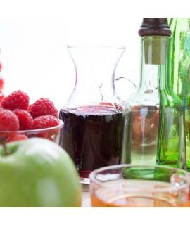 Elderberry Flavor Concentrate