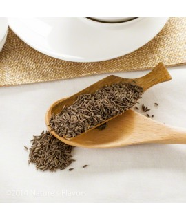 Organic Caraway Flavor Extract