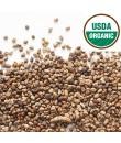 Organic Cardamom Flavor Extract