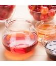 Strawberry Daiquiri Flavor Concentrate
