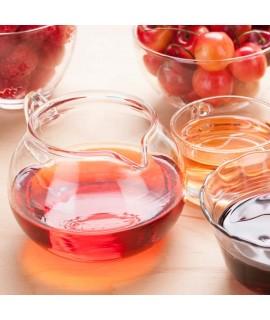 Plum Apricot Flavor Concentrate