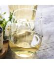 Organic Chardonnay Flavor Extract