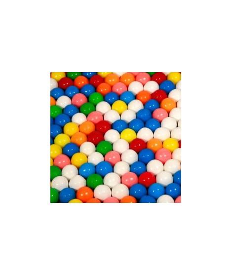 Organic Bubble Gum Flavor Powder