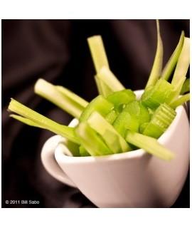 Organic Celery Flavor Powder