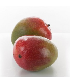 Stevia Mango Spring Water Flavor
