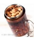 Organic Almond Cola Flavor Extract