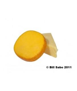 Organic Cheese Flavor Powder