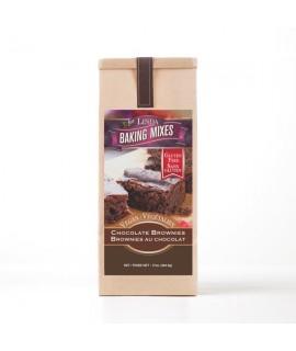 Brownie Mix Gluten Free