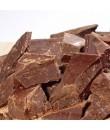 Organic Chocolate Flavor Powder