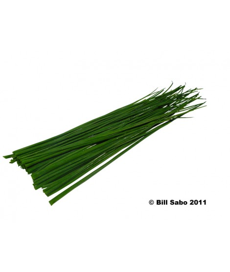Organic Chives Flavor Extract