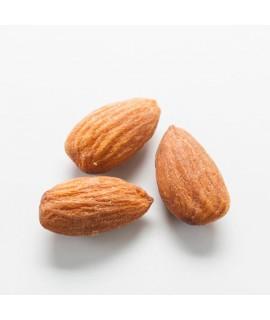 Organic Almond Flavor Oil For Chocolate (Kosher, Vegan, Gluten Free, Oil Soluble)