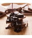 Organic Chocolate Flavor Oil For Chocolate (Kosher, Vegan, Gluten-Free, Oil Soluble)