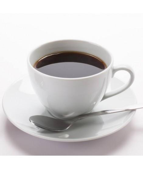 Organic Coffee Flavor Oil For Chocolate (Kosher, Vegan, Gluten-Free, Oil Soluble)