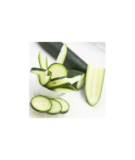 Organic Cucumber Flavor Powder
