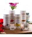 Sample Pack of Organic Flavor Powders