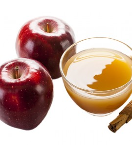 Organic Cider Flavor Extract