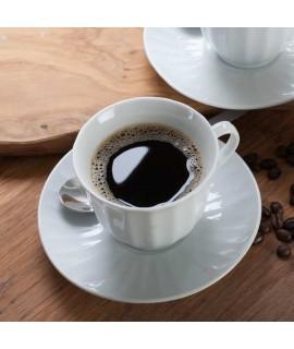 Organic Coffee Snow Cone Syrup