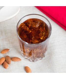 Organic Cola Snow Cone Syrup