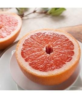 Organic Grapefruit Snow Cone Syrup