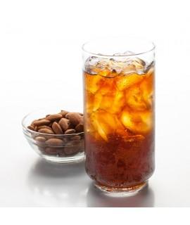 Organic Almond Cola Syrup