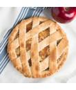 Organic Apple Pie Syrup