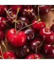 Organic Black Cherry Syrup