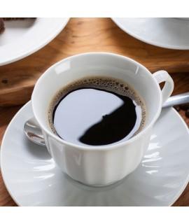 Organic Espresso Flavor Syrup