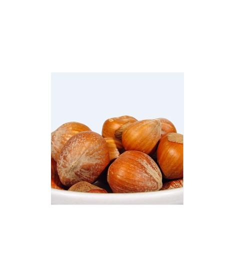 Organic Hazelnut Flavor Powder