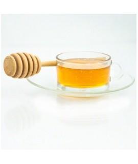 Organic Honey Flavor Powder