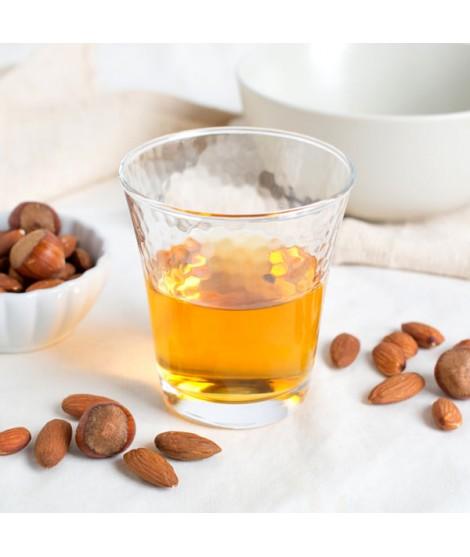 Amaretto Hazelnut Coffee and Tea Flavoring