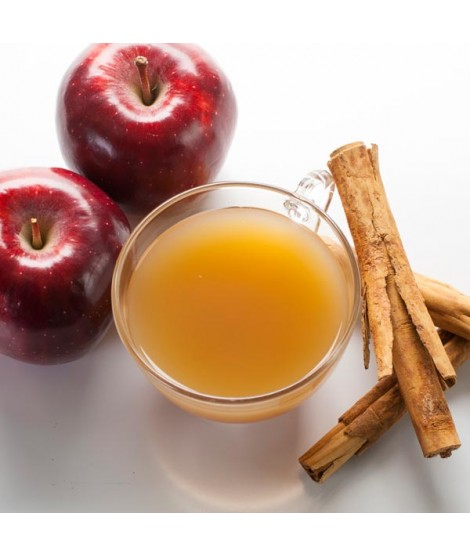 Apple Cider Coffee and Tea Flavoring