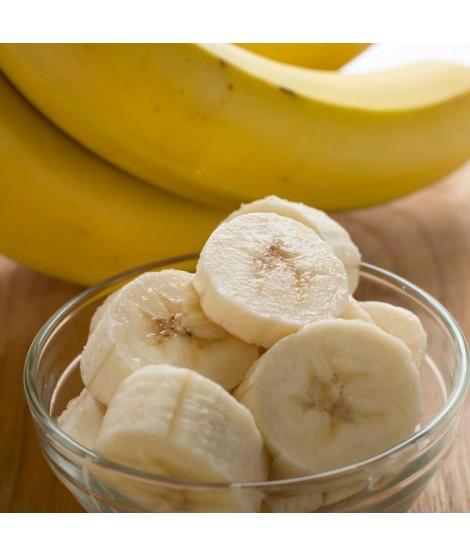 Banana Coffee and Tea Flavoring
