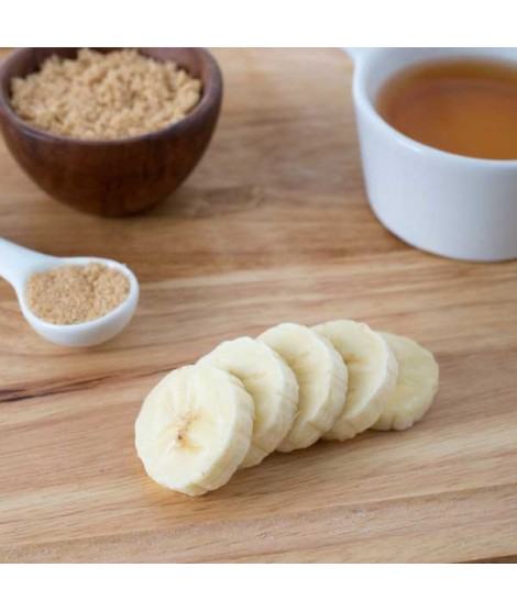 Banana Foster Coffee and Tea Flavoring