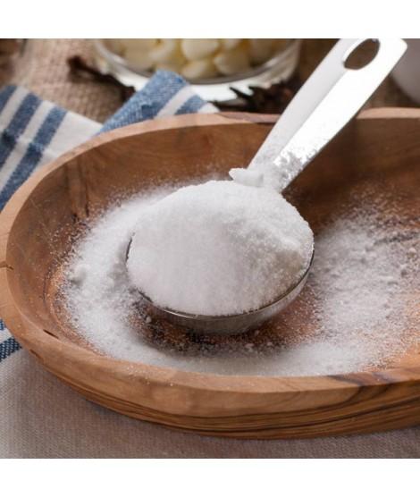 Organic Granular Sugar