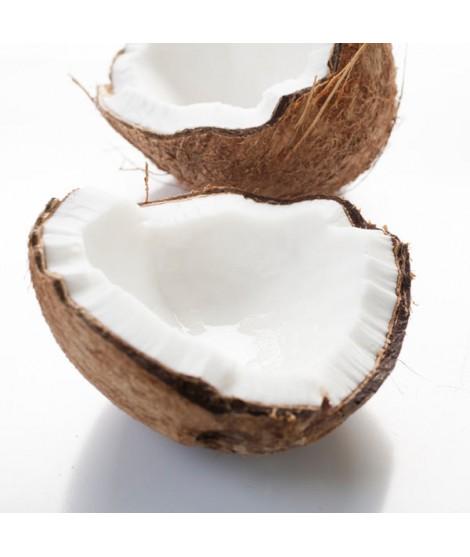Organic Coconut Shreds (Dried, Medium Shred)