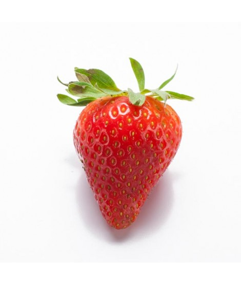 Strawberries (Powder, Drum-Dried, Kosher)